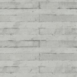 mtex_37196, Concrete, Fair faced concrete coated, Architektur, CAD, Textur, Tiles, kostenlos, free, Concrete, Holcim