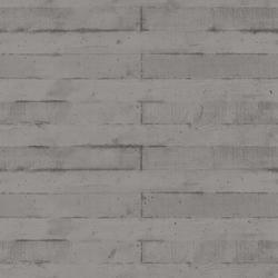 mtex_37197, Concrete, Fair faced concrete coated, Architektur, CAD, Textur, Tiles, kostenlos, free, Concrete, Holcim