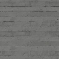 mtex_37198, Concrete, Fair faced concrete coated, Architektur, CAD, Textur, Tiles, kostenlos, free, Concrete, Holcim