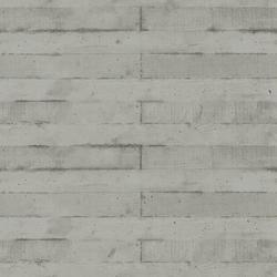 mtex_37199, Concrete, Fair faced concrete coated, Architektur, CAD, Textur, Tiles, kostenlos, free, Concrete, Holcim