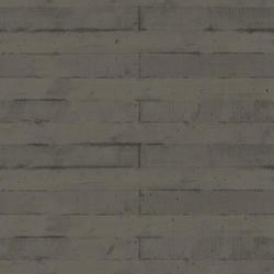 mtex_37200, Concrete, Fair faced concrete coated, Architektur, CAD, Textur, Tiles, kostenlos, free, Concrete, Holcim