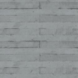 mtex_37201, Concrete, Fair faced concrete coated, Architektur, CAD, Textur, Tiles, kostenlos, free, Concrete, Holcim