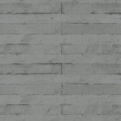 mtex_37202, Concrete, Fair faced concrete coated, Architektur, CAD, Textur, Tiles, kostenlos, free, Concrete, Holcim