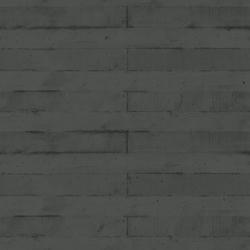 mtex_37203, Concrete, Fair faced concrete coated, Architektur, CAD, Textur, Tiles, kostenlos, free, Concrete, Holcim