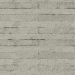 mtex_37204, Concrete, Fair faced concrete coated, Architektur, CAD, Textur, Tiles, kostenlos, free, Concrete, Holcim