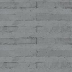 mtex_37205, Concrete, Fair faced concrete coated, Architektur, CAD, Textur, Tiles, kostenlos, free, Concrete, Holcim