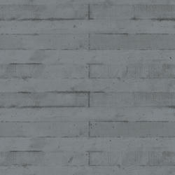 mtex_37206, Concrete, Fair faced concrete coated, Architektur, CAD, Textur, Tiles, kostenlos, free, Concrete, Holcim