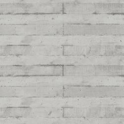 mtex_37207, Concrete, Fair faced concrete coated, Architektur, CAD, Textur, Tiles, kostenlos, free, Concrete, Holcim
