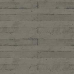 mtex_37208, Concrete, Fair faced concrete coated, Architektur, CAD, Textur, Tiles, kostenlos, free, Concrete, Holcim