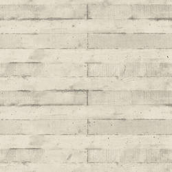 mtex_37228, Concrete, Fair faced concrete coated, Architektur, CAD, Textur, Tiles, kostenlos, free, Concrete, Holcim