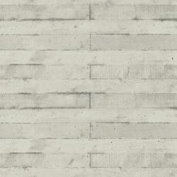 mtex_37229, Concrete, Fair faced concrete coated, Architektur, CAD, Textur, Tiles, kostenlos, free, Concrete, Holcim