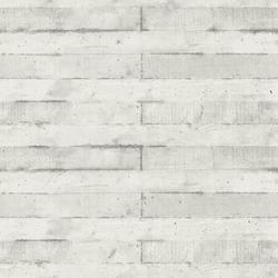 mtex_37230, Concrete, Fair faced concrete coated, Architektur, CAD, Textur, Tiles, kostenlos, free, Concrete, Holcim