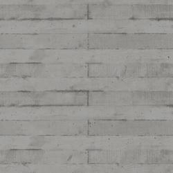 mtex_37231, Concrete, Fair faced concrete coated, Architektur, CAD, Textur, Tiles, kostenlos, free, Concrete, Holcim