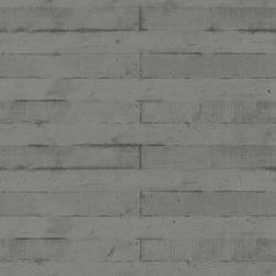 mtex_37232, Concrete, Fair faced concrete coated, Architektur, CAD, Textur, Tiles, kostenlos, free, Concrete, Holcim