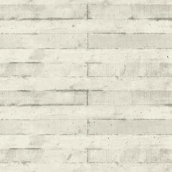 mtex_37233, Concrete, Fair faced concrete coated, Architektur, CAD, Textur, Tiles, kostenlos, free, Concrete, Holcim