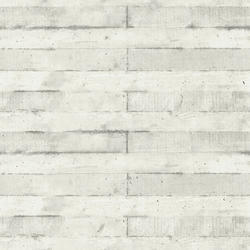 mtex_37234, Concrete, Fair faced concrete coated, Architektur, CAD, Textur, Tiles, kostenlos, free, Concrete, Holcim