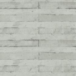 mtex_37235, Concrete, Fair faced concrete coated, Architektur, CAD, Textur, Tiles, kostenlos, free, Concrete, Holcim