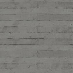 mtex_37236, Concrete, Fair faced concrete coated, Architektur, CAD, Textur, Tiles, kostenlos, free, Concrete, Holcim