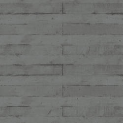 mtex_37237, Concrete, Fair faced concrete coated, Architektur, CAD, Textur, Tiles, kostenlos, free, Concrete, Holcim