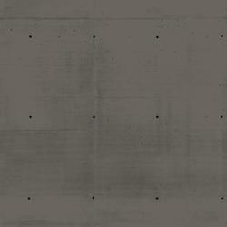 Laminat textur cinema 4d  Baumaterial-Hub mit kostenlosen CAD- & BIM-Texturen