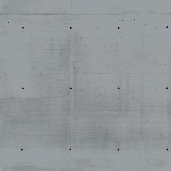 Holcim Concrete Typ 2 Ral 7040 Window Grey Free Cad Textur