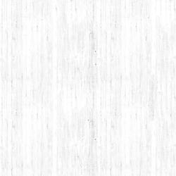 mtex_37441, Concrete, Fair faced concrete coated, Architektur, CAD, Textur, Tiles, kostenlos, free, Concrete, Holcim