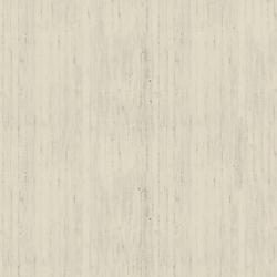 mtex_37452, Concrete, Fair faced concrete coated, Architektur, CAD, Textur, Tiles, kostenlos, free, Concrete, Holcim