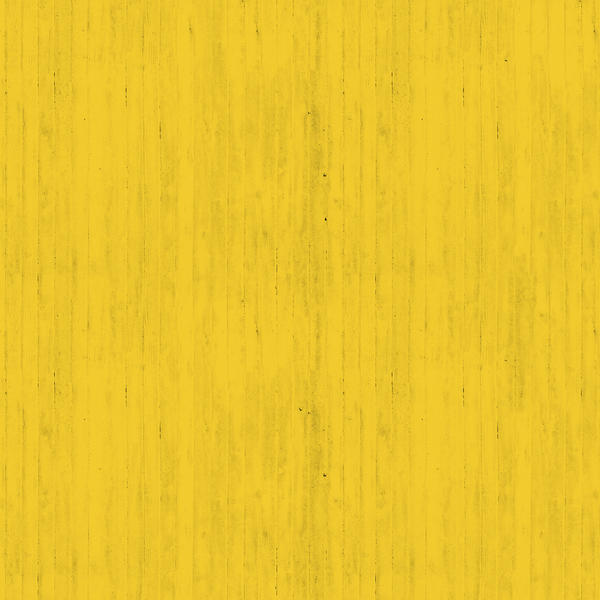 mtex_37457, Concrete, Fair faced concrete coated, Architektur, CAD, Textur, Tiles, kostenlos, free, Concrete, Holcim