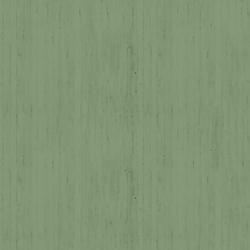 mtex_37564, Cemento, Faccia vista barrato, Architettura, CAD, Texture, Piastrelle, gratuito, free, Concrete, Holcim