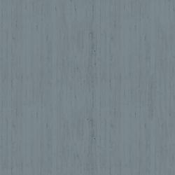 mtex_37577, Concrete, Fair faced concrete coated, Architektur, CAD, Textur, Tiles, kostenlos, free, Concrete, Holcim