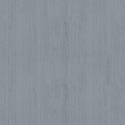 mtex_37578, Concrete, Fair faced concrete coated, Architektur, CAD, Textur, Tiles, kostenlos, free, Concrete, Holcim