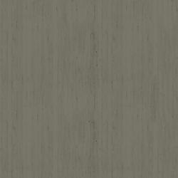 mtex_37580, Concrete, Fair faced concrete coated, Architektur, CAD, Textur, Tiles, kostenlos, free, Concrete, Holcim