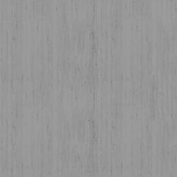 mtex_37581, Concrete, Fair faced concrete coated, Architektur, CAD, Textur, Tiles, kostenlos, free, Concrete, Holcim