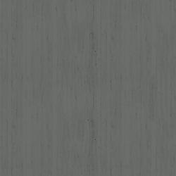 mtex_37582, Concrete, Fair faced concrete coated, Architektur, CAD, Textur, Tiles, kostenlos, free, Concrete, Holcim