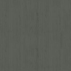 mtex_37585, Concrete, Fair faced concrete coated, Architektur, CAD, Textur, Tiles, kostenlos, free, Concrete, Holcim