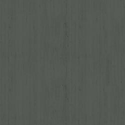 mtex_37586, Concrete, Fair faced concrete coated, Architektur, CAD, Textur, Tiles, kostenlos, free, Concrete, Holcim