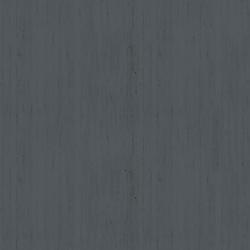 mtex_37587, Concrete, Fair faced concrete coated, Architektur, CAD, Textur, Tiles, kostenlos, free, Concrete, Holcim
