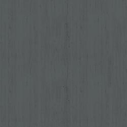 mtex_37588, Concrete, Fair faced concrete coated, Architektur, CAD, Textur, Tiles, kostenlos, free, Concrete, Holcim