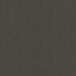 mtex_37593, Concrete, Fair faced concrete coated, Architektur, CAD, Textur, Tiles, kostenlos, free, Concrete, Holcim
