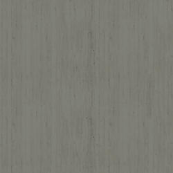 mtex_37594, Concrete, Fair faced concrete coated, Architektur, CAD, Textur, Tiles, kostenlos, free, Concrete, Holcim
