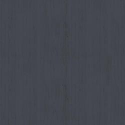 mtex_37595, Concrete, Fair faced concrete coated, Architektur, CAD, Textur, Tiles, kostenlos, free, Concrete, Holcim