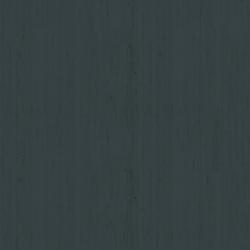 mtex_37596, Concrete, Fair faced concrete coated, Architektur, CAD, Textur, Tiles, kostenlos, free, Concrete, Holcim