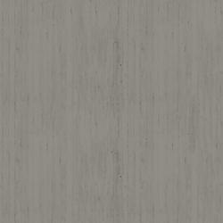 mtex_37597, Concrete, Fair faced concrete coated, Architektur, CAD, Textur, Tiles, kostenlos, free, Concrete, Holcim