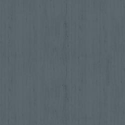 mtex_37598, Concrete, Fair faced concrete coated, Architektur, CAD, Textur, Tiles, kostenlos, free, Concrete, Holcim