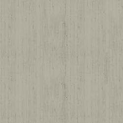 mtex_37599, Concrete, Fair faced concrete coated, Architektur, CAD, Textur, Tiles, kostenlos, free, Concrete, Holcim