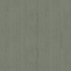 mtex_37600, Concrete, Fair faced concrete coated, Architektur, CAD, Textur, Tiles, kostenlos, free, Concrete, Holcim