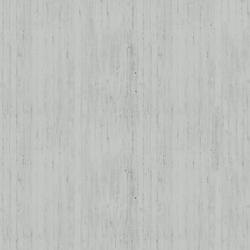 mtex_37602, Concrete, Fair faced concrete coated, Architektur, CAD, Textur, Tiles, kostenlos, free, Concrete, Holcim