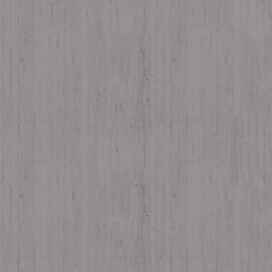mtex_37603, Concrete, Fair faced concrete coated, Architektur, CAD, Textur, Tiles, kostenlos, free, Concrete, Holcim