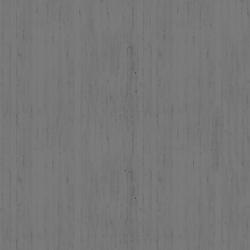 mtex_37604, Concrete, Fair faced concrete coated, Architektur, CAD, Textur, Tiles, kostenlos, free, Concrete, Holcim
