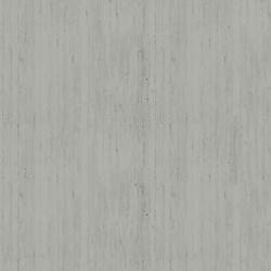 mtex_37605, Concrete, Fair faced concrete coated, Architektur, CAD, Textur, Tiles, kostenlos, free, Concrete, Holcim